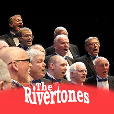 The Rivertones