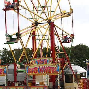 dunster-show-bigwheel