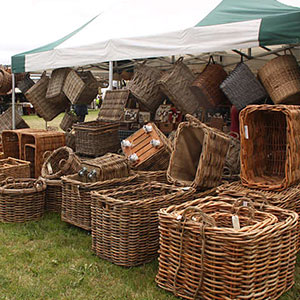 dunster-show-trade-stands