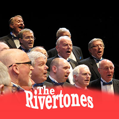 The Rivertones